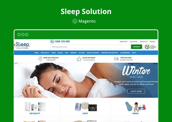 magecaptain/homepage/topBanner/s/l/sleep_1.webp