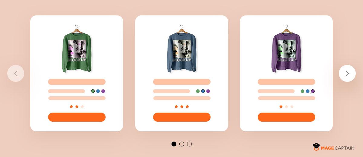 magefan_blog/Product-slider2.jpg